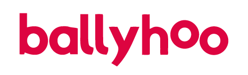 logo-ballyhoo