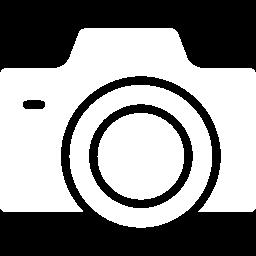 web-design-icona
