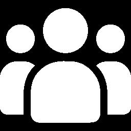 user-experience-icona