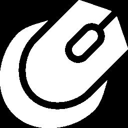 wireframe-icona