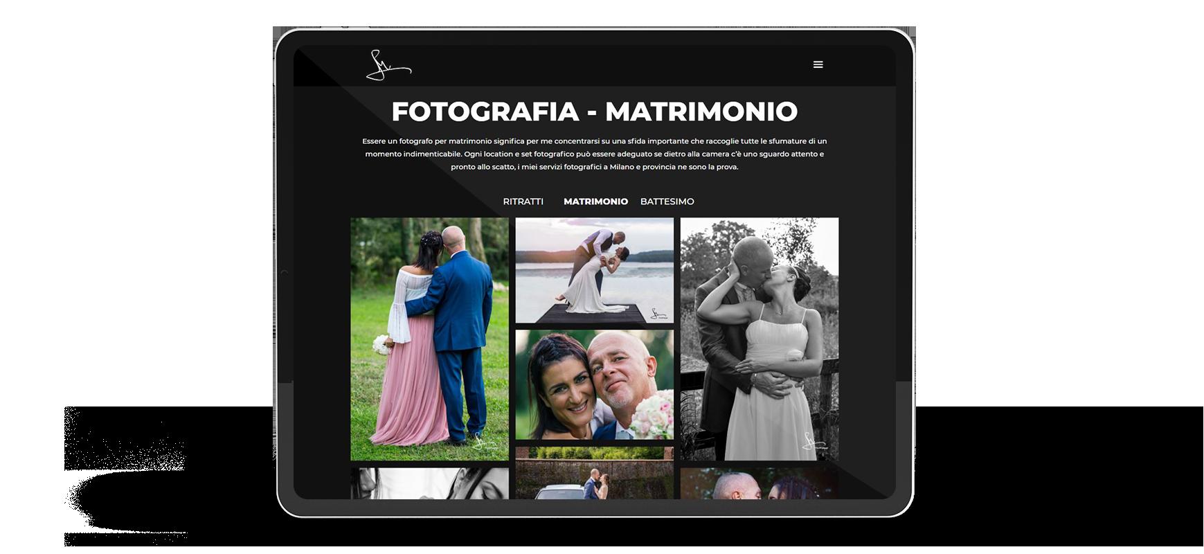 fotografie-matrimonio-matteo-locatelli-tablet