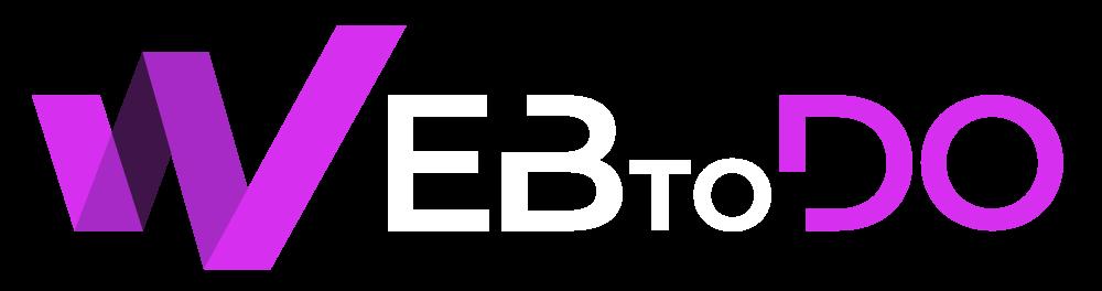 logo-agenzia-yes!